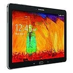 Samsung Galaxy Note 10.1 2014 Edition 32GB Tablet with WiFi and 4G LTE (GSM Unlocked) $347.50 AC + Free Shipping!