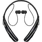 LG Tone Pro Wireless Bluetooth Stereo Headset (Black) $28 + Free Shipping!