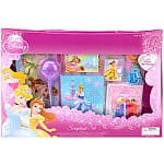 Disney Princess Scrapbook Set