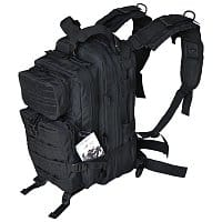 Rakuten Deal: Every Day Carry Tactical Backpack (various colors) $28 + Free Shipping