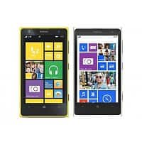 eBay Deal: Nokia Lumia 1020 GSM UNLOCKED Windows Smartphone - Yellow or White $390 + Free Shipping! (eBay Daily Deal)