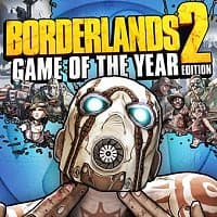 Get Games Go Deal: Steam Digital Download: Borderlands 2 Game of the Year Edition (PC or MAC) $10