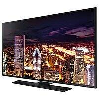 Micro Center Deal: VIZIO P502ui-B1 50-Inch 4K Ultra HD Smart LED HDTV $700, Samsung UN55HU6840 55-Inch 4K Ultra HD Smart LED TV $900, LG 65LB5200 65-Inch 1080p LED TV $700 + Free Store Pickup!