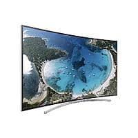 BuyDig Deal: Samsung UN55H8000 55-Inch 1080p 240Hz 3D Smart Curved LED HDTV $1198 AC + Free Shipping!