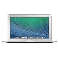 "eBay Deal: Apple MacBook Air MD711LL/B 11.6"" Laptop 1.4GHz Dual-Core Intel i5 4GB RAM 128GB $700 + Free Shipping (eBay Daily Deal)"