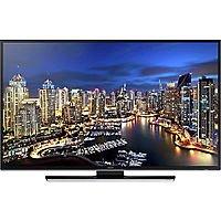 eBay Deal: Samsung UN55H7150 - 55-Inch Full HD 1080p LED 3D Smart HDTV $950, Samsung UN40HU6950 40-Inch 4K Ultra HD Smart LED TV $650 + Free Shipping!