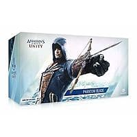 Ubisoft Assassin's Creed Unity Phantom Blade $  30 + Free Shipping!