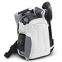 Amazon Deal: Manfrotto MB SSC3-2SW Agile II Sling Bag $34 AC + FSSS!