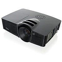 BuyDig Deal: Optoma HD141X Full 3D 1080p DLP Home Theater Projector + Mustang Mount $549 AC + Free Shipping!