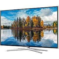 eBay Deal: Samsung UN55H6400 - 55-Inch 3D LED 1080p Smart HDTV $899 + Free Shipping!