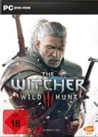 Gamesdeal Deal: PC Digital Download: The Witcher 3: Wild Hunt $27 AC