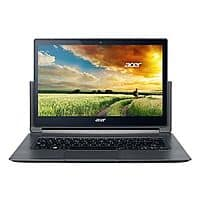 "eBay Deal: Acer Aspire R7-371T-59ZK - 13.3"" Touchscreen Laptop, i5 Broadwell, 8GB RAM, 128GB SSD $500 + Free Shipping (eBay Daily Deal)"