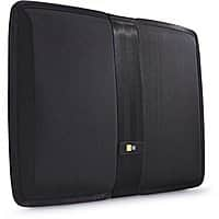 Amazon Deal: Case Logic Protective Sleeve for 13.3-Inch MacBook Air and 14-Inch Ultrabook $9 AC + FSSS!