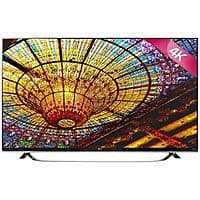 eBay Deal: LG Electronics 60UF8500 60-inch 4K Ultra HD 3D Smart LED TV (2015 Model) $1300 + Free Shipping (eBay Daily Deal)