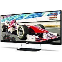 "eBay Deal: LG 34UM67 2560 x 1080 Resolution (WFHD) 34"" Monitor $400 + Free Shipping (eBay Daily Deal)"