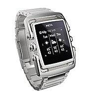 Meh Deal: Meta M1 Smartwatches $53 Shipped!