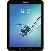 Sears Deal: 32GB Samsung 9.7-in Galaxy Tab S2 + $105 SYWR Points for $499.99