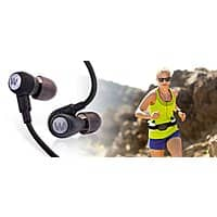 BuyDig Deal: Westone Adventure Series Beta High Performance Earphones w/ Inline Mic & Volume Controls $39 + Free Shipping!
