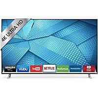 BuyDig Deal: Vizio M60-C3 - 60-Inch 240Hz 4K Ultra HD Smart LED HDTV $1100 + Free Shipping!