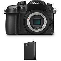 Cameras Deals Coupons Amp Promo Codes Slickdeals