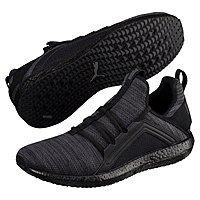 bdf743a0a6d4 Online Shoes Deals