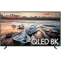 Shop 4K TV Deals, Sales and Offers to Save | Slickdeals net