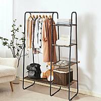 Furniture Deals Sales Amp Discounts Slickdeals
