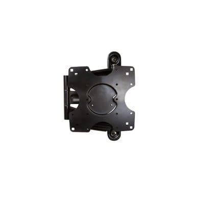 OmniMount OS60FM Full Motion TV Mount for 32-50 Inch TVs $40 AC Shipped!