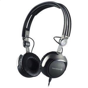 Beyerdynamic DT 1350 Closed Supra-Aural Dynamic Headphone $150 + Free Shipping