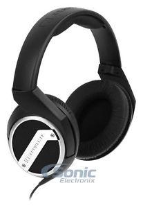 Sennheiser HD 449 Premium Over-Ear Audiophile Grade Headphones $20 + Free Shipping (eBay Daily Deal)