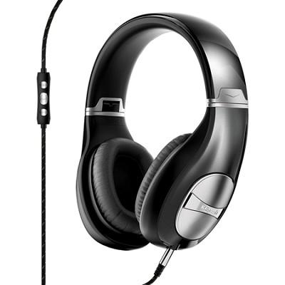 Klipsch STATUS Over-Ear Headphones $90 + Free Shipping!