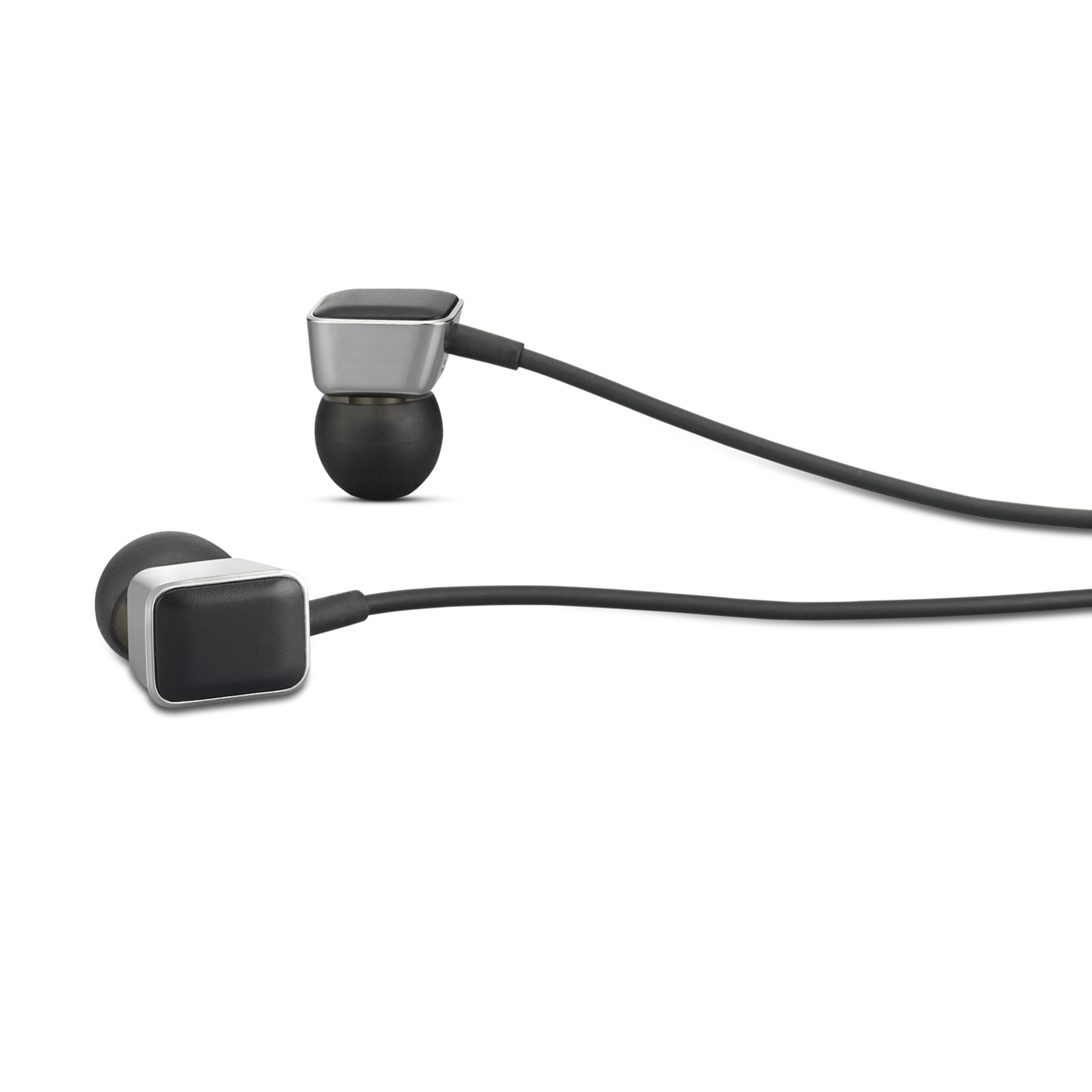 Harman Kardon AE, Sophisticated Earphones with In-line Mic/Remote $30 + Free Shipping!