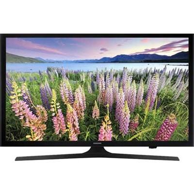 """Samsung HDTV Deals + $30 VUDU Credit: UN50J5200 50"""" 1080p Smart TV $449, UN48J5200 48"""" 1080p Smart TV $395, UN43J5000 43"""" 1080p TV $329, UN40H5003 40"""" 1080p TV $259 + Free Shipping"""