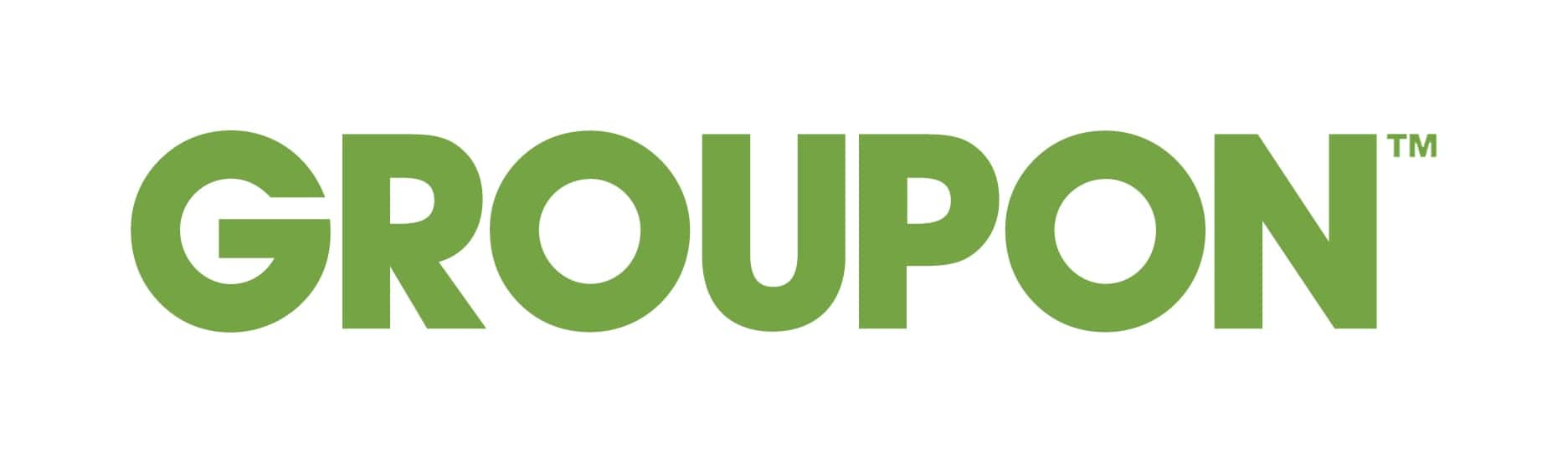 Groupon Coupon: $10 Off $25 for New Groupon Customers