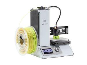 Monoprice Select Mini 3D Printer $200 + Free Shipping!