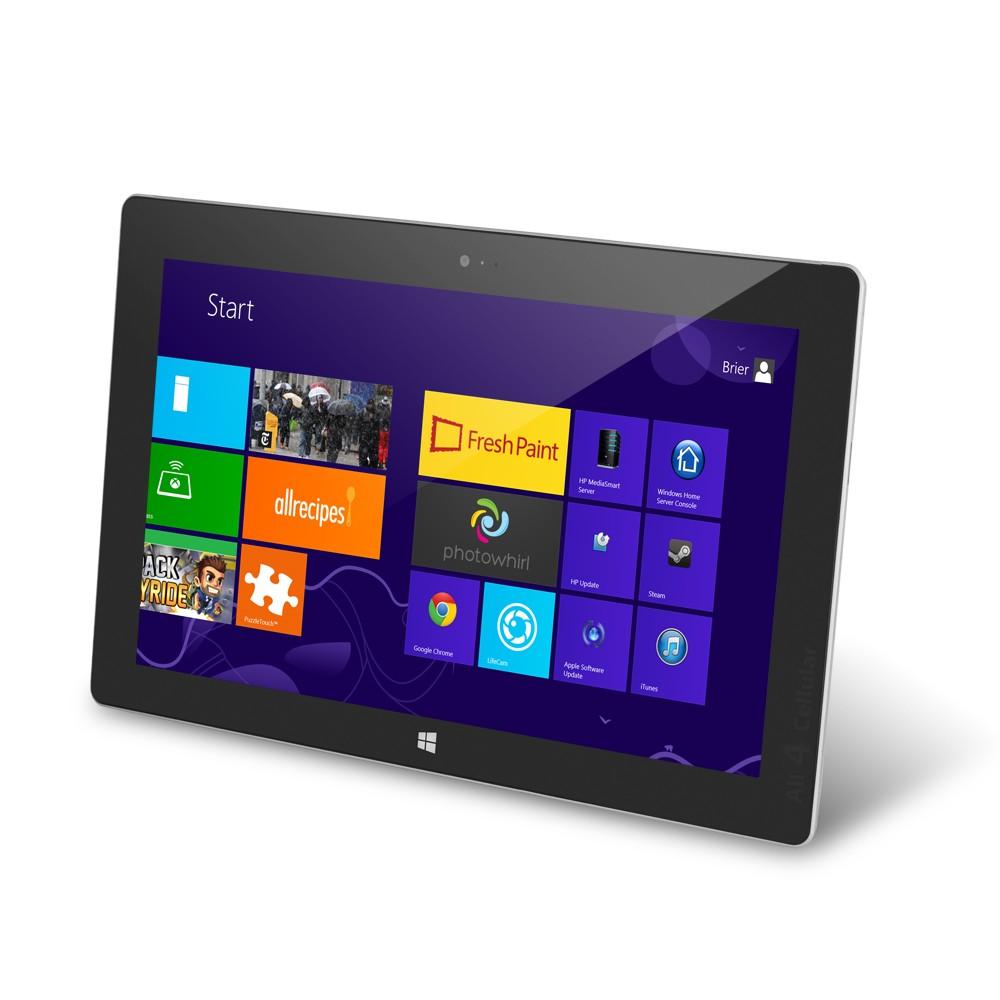 "Microsoft Surface Pro 10.6"" 128GB Tablet (Refurb) $215.96, Microsoft Surface 2 Pro 10.6"" 128GB Tablet (Refurb) $296.95, Microsoft Surface 2 Pro 10.6"" 256GB Tablet (Refurb) $386.96"