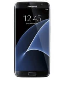 Samsung Galaxy S7 32GB G930P (GSM Unlocked) 4G LTE Smartphone (New Open Box) $430 + Free Shipping (eBay Daily Deal)