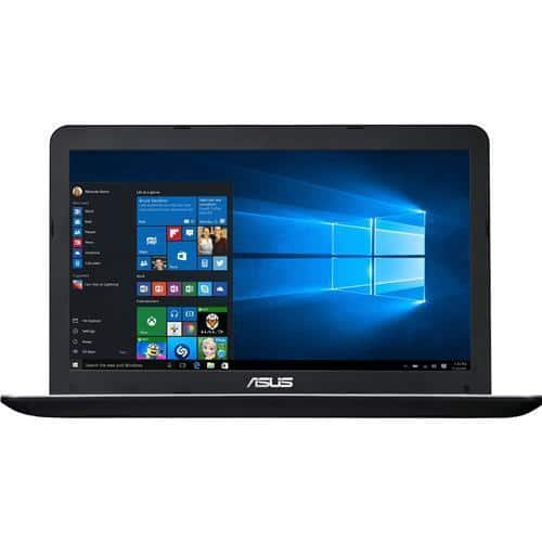 "ASUS R556LA 15.6"" Notebook Intel Core i5-5200U 2.2GHz 6GB RAM 1TB HDD Win 10 $380 + Free Shipping (eBay Daily Deal)"