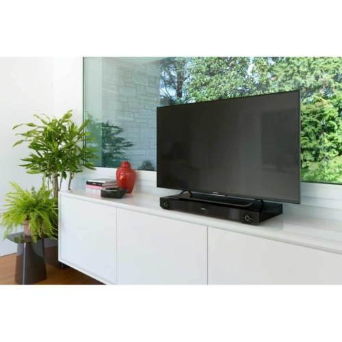 "43"" Sony XBR-43X830C 4K UHD Smart LED HDTV $539 + Free Shipping! *Price Drop*"