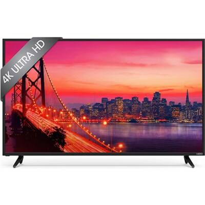 Vizio E60u-D3 60-Inch 4K Ultra HD SmartCast E-Series TV Home Theater Display $689 or Vizio E70u-D3 70-Inch 4K SmartCast E-Series Ultra HD TV Home Theater Display $1189 + FS!