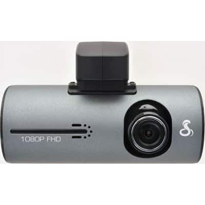 BuyDig has the Cobra Electronics CDR 840 Drive HD Dash Cam with GPS for $79 AC + Free Shipping!