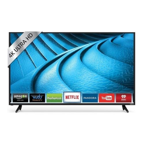 vizio e70u d3 70 inch 4k smartcast e series ultra hd tv home theater display 50 gc for only. Black Bedroom Furniture Sets. Home Design Ideas