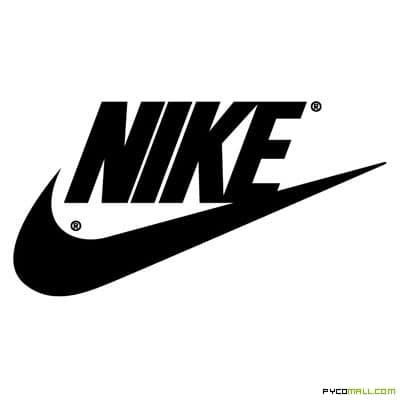 Nike Factory Outlet Store: Additional 20% off via Printable Coupon