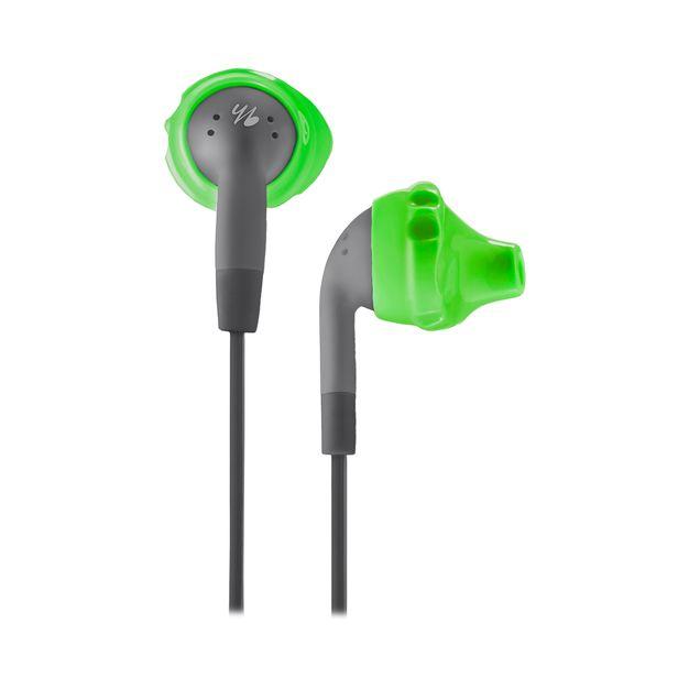 55ddf16e09a JBL Inspire 100 Vivid In-Ear Sport Earphones with TwistLock Technology $5 +  Free Shipping