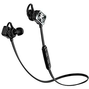 urlhasbeenblocked FREEGO V4.1 Bluetooth Headphones Wireless Sports Earbuds for $12 AC + FSSS