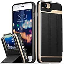 Vena Smartphone Cases for iPhone 8/8 Plus from $2 + Free Shipping