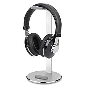 Anypro Aluminum Gaming Headset Stand Headphone $9.29 AC + FSSS