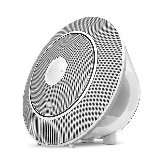 JBL Voyager Refurbished Speaker for $84.99 + Free Shipping