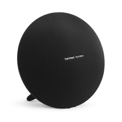 Harman Kardon Onyx Studio 4 Speaker (Black) for $129.99 AC + Free Shipping