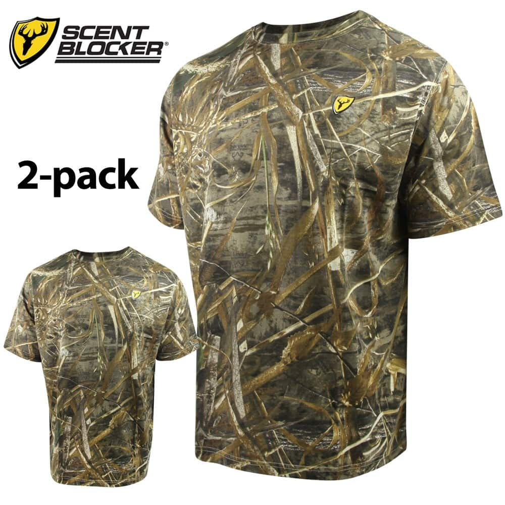 scentblocker coupon codes